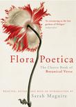 Flora Poetica