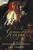 A Genius for Failure
