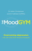 The Mood Gym
