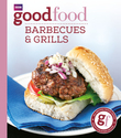 Good Food: Barbecues and Grills