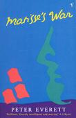 Matisse's War