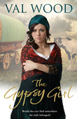 The Gypsy Girl