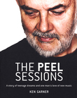 The Peel Sessions