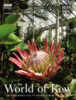 The World of Kew