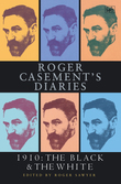 Roger Casement's Diaries