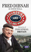 Foundries and Rolling Mills