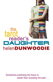 The Tarot Reader's Daughter