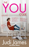 The You Code