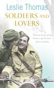 Soldiers and Lovers