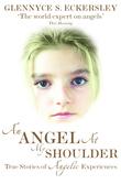 An Angel At My Shoulder