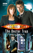 Doctor Who: The Doctor Trap