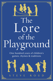 The Lore of the Playground
