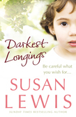 Darkest Longings