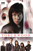 Torchwood: Slow Decay