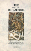 The Instant Dream Book