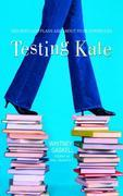 Testing Kate