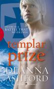 Templar Prize