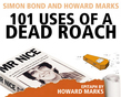 101 Uses Of A Dead Roach