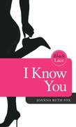 I Know You Joanna