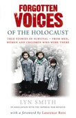 Forgotten Voices of The Holocaust