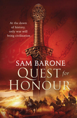 Quest for Honour