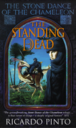 The Standing Dead