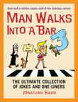 A Man Walks Into a Bar 3