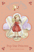 Princess Poppy: Pop Star Princess