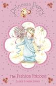 Princess Poppy: The Fashion Princess