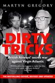Dirty Tricks
