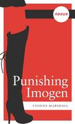 Punishing Imogen