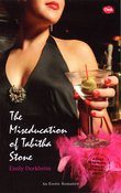 The Miseducation Of Tabitha Stone