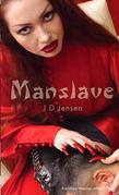 Manslave