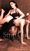 Strip Girl