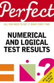 Perfect Numerical and Logical Test Results