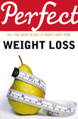Perfect Weight Loss
