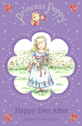 Princess Poppy: Happy Ever After