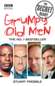Grumpy Old Men: The Secret Diary
