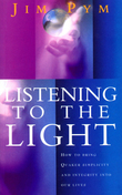 Listening To The Light