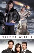 Torchwood: Risk Assessment