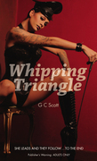 Whipping Triangle