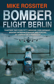 Bomber Flight Berlin