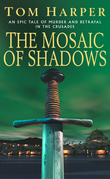 The Mosaic Of Shadows