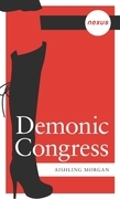 Demonic Congress