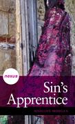 Sin's Apprentice