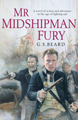 Mr Midshipman Fury