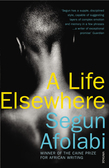A Life Elsewhere
