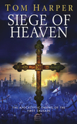 Siege of Heaven