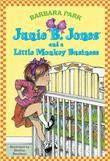 Junie B. Jones and a Little Monkey Business