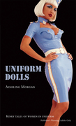 Uniform Dolls
